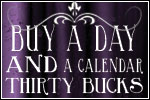 buy a day and a calendar