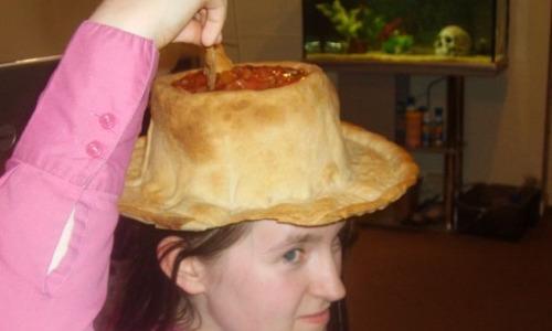 nachos_sombrero