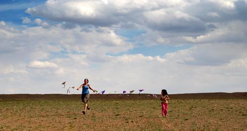 Gobi Desert 50