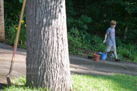 gardening_Jun162009_0011web