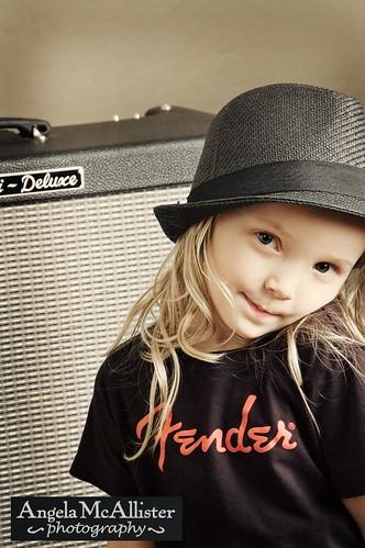 Wilks-Fender51