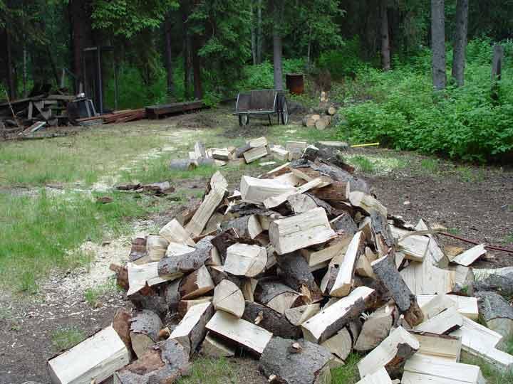 splitwood.jpg