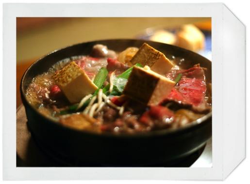 sukiyaki_02