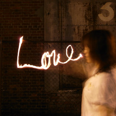Love (tearoom) Tags: night lights friend osaka today ricoh tempozan candlenight grd  grd2 grdii