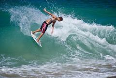 DSC_9800 (patronsaintjofro) Tags: beach surfing skimboarding aliso