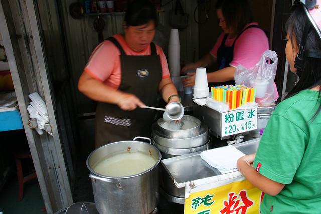 2009.05.31 單挑台灣 Day 9 (by wenji)