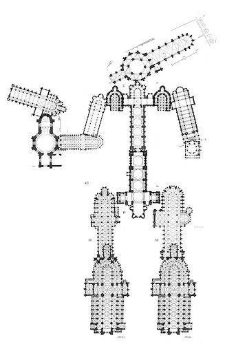 archimonster2