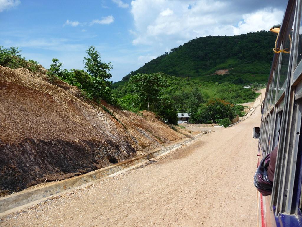 Pal-Route PP-El Nido (116)
