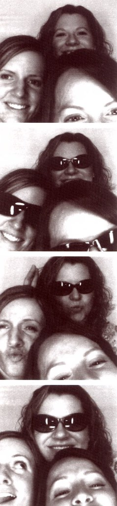 252 - Photo Strip