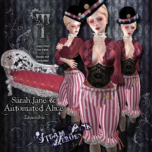 SarahJane-RFL-Disp