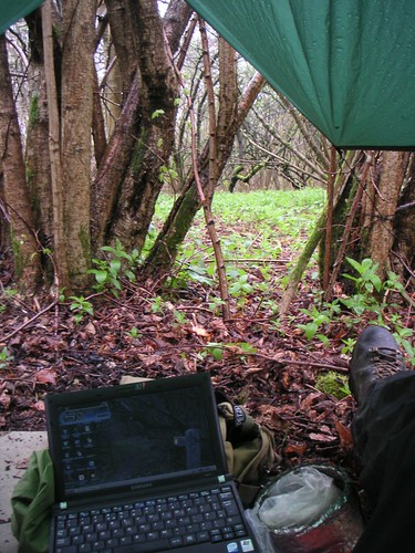 small-laptop-office3-pre-winchester
