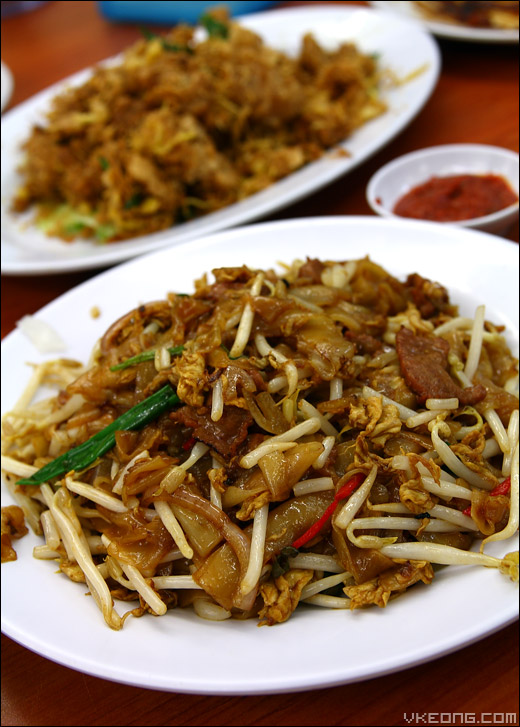 fried-beef-noodle