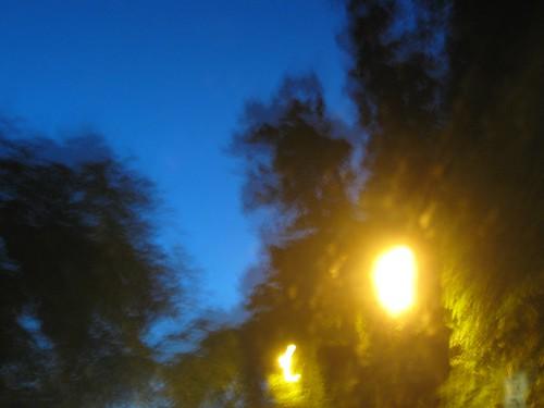 7.8.09 - night