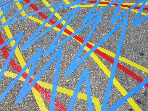 09 07 11 Whartscape 2009 outdoor art 07.jpg
