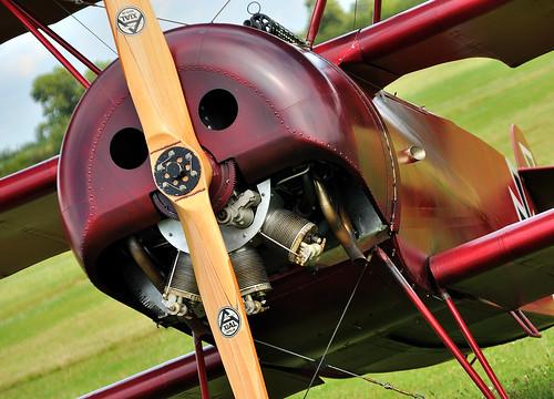 Some stuff about Aero Engines for Hinkel 3740208044_c2864361de