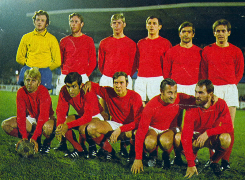 rouen 1969-70