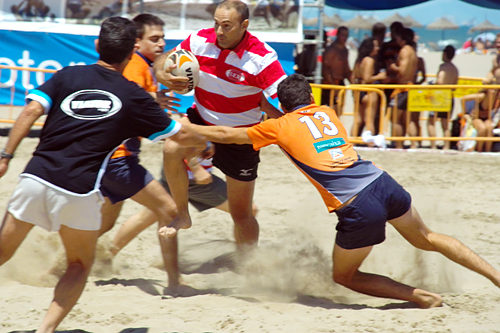 rugby-2009