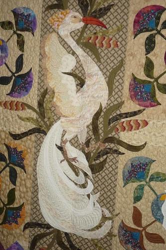maine quilt show 2009 039