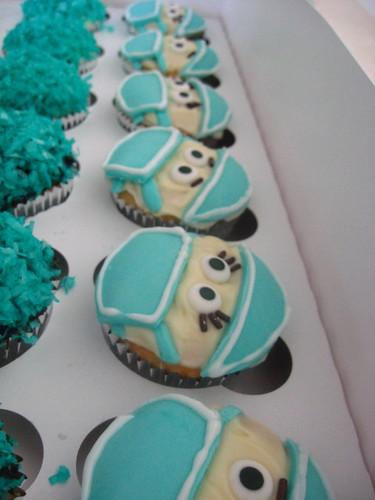 Image Result For Happy Birthday Melissa Cake