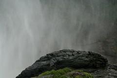 Karnataka Waterfalls 117