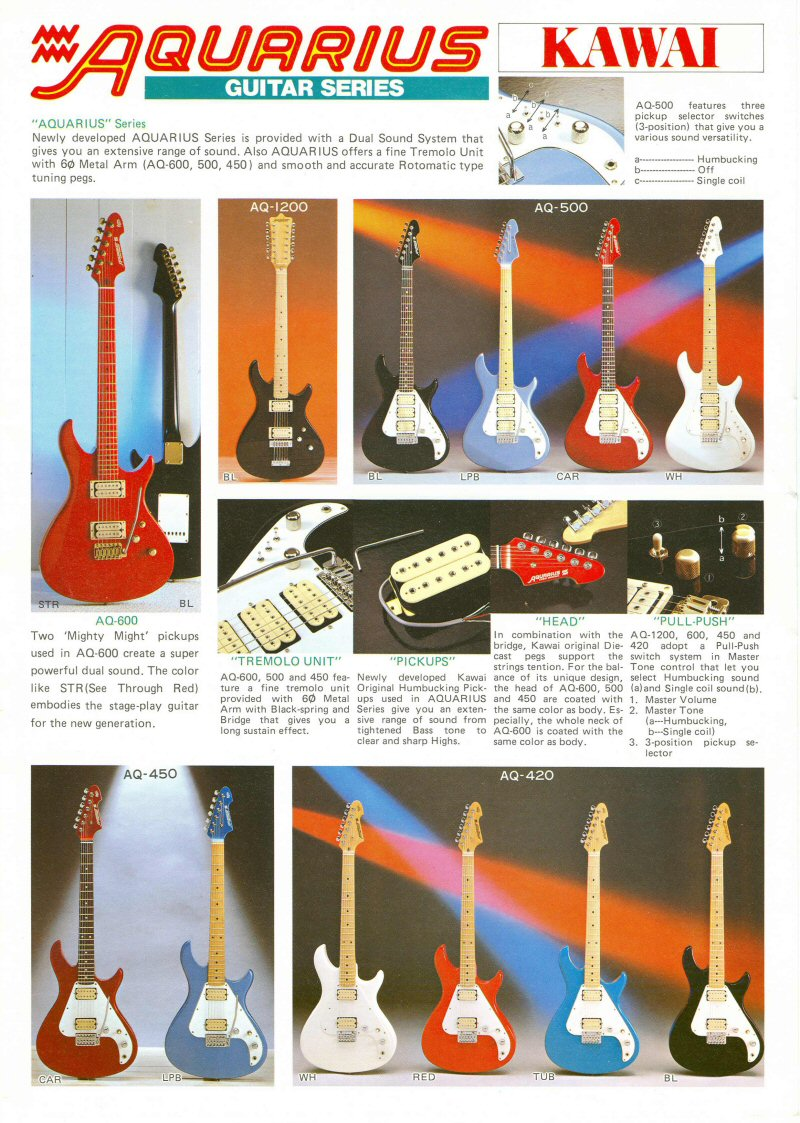 cat_1983kawai_aquarius_flyer2_page01