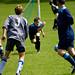 Preston Park Football (4 of 7)