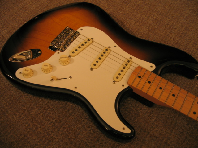 Photos fenderstratocaster charcoal fenderstratocaster
