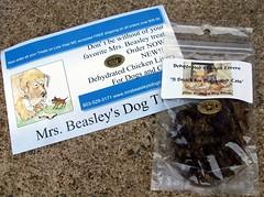MrsBeasleys2