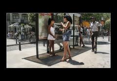 prostitutas calle montera prostitutas en flickr