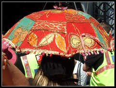 Womad 09 87 (philwirks) Tags: summer music holiday festival interesting artistic explore 09 worldmusic 2009 picnik womad