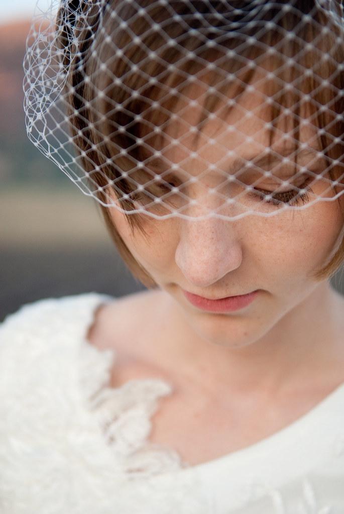 bridalsCHARLOTTE