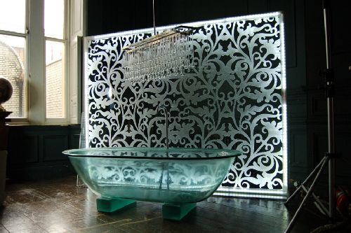 damask-bath-screen