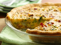 Broccoli, Potato and Bacon Quiche Recipe (Pillsbury.com) Tags: summer pie dessert bacon potato snack treat cheddar pillsbury brocolli brocoli broccolli broccoliquiche baconquiche broccoliandcheesesauce egglandsbesteggs pillsburyrefrigeratedpiecrust broccolipotatoandbaconquiche potatoquiche broccoliandbacon broccoliandpotato greengiantfrozenroastedpotatoes pillsburyquiche