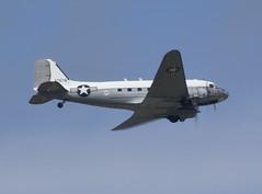 C-47 (Blind Man Shooting) Tags: army chinook usn lancer b1 fa18 ch47 superhornet stratofortress usafthunderbirds b52h uscghh65dolphin yankeeairforceb25mitchell b2spiritstealthbomber