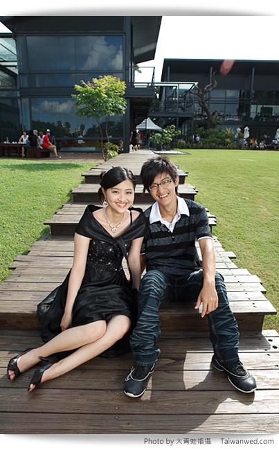 20090823-大青蛙婚攝-0023