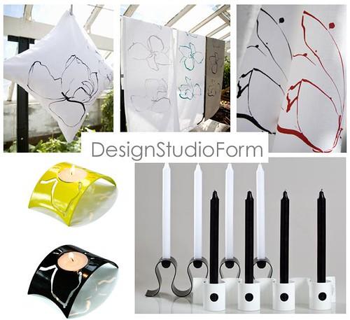 designstudioform
