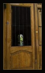 IMG_2712 door.... (jaro-es) Tags: canon casa puerta tr dvee eos450