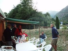 Grand Raid des Pyrenees Ultra 2009 (1019)