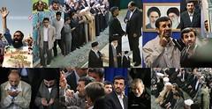 (mne23) Tags: democracy iran islam  democrat   zan irani  emam rahbar    azad khamenei    khomeini zendan sepah   eadam  entezami    eslami mollah eslam   akhond  pasdar      jslami