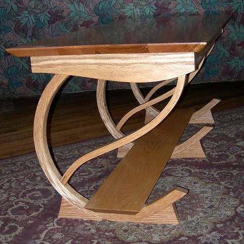 Oak Wood Tables Wood Tables 40 Round Coffee Table