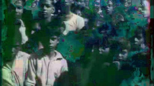 Satyagraha MC sat_03845