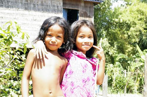 enfants du mékong 2