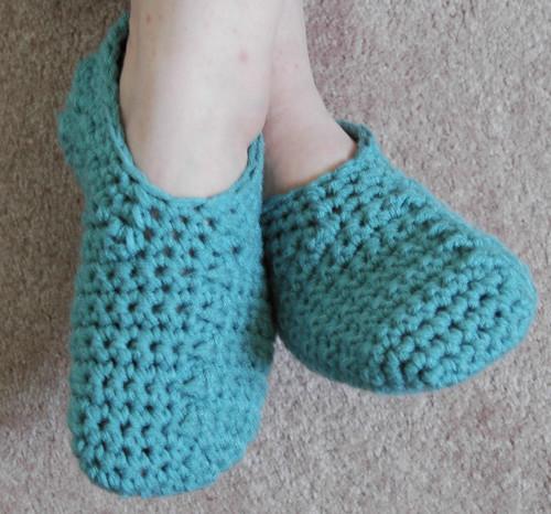 sc-slippers