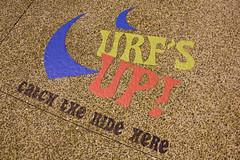 924 - urf's up!