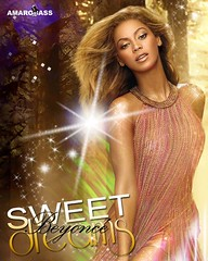Beyonc | Sweet Dreams ( amaro) Tags: ladies brazil 3 rio brasil am dolls tour fierce sweet bass halo single yours dreams sasha diva britney pussycat blend montagem the amaro 2016 beyonc womanizer i