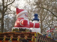 S6300794 (I-Camera) Tags: park winter green london wonder knightsbridge hyde lands pard