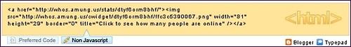 whos.amung.us程式碼-2