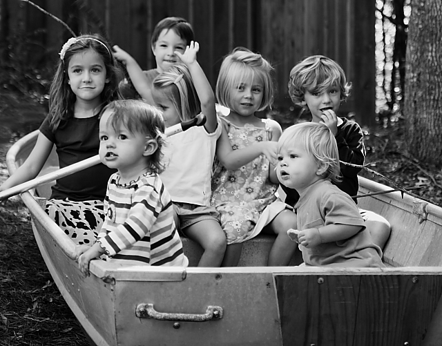 kids_boat