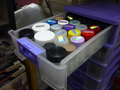 Tray01Paints