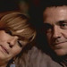 "Jamie Sives, Kelly Reilly ""Triage"""